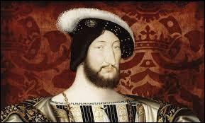 Comment s'appelle le père de François 1er ?