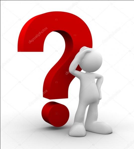 Automobile - Dans quel pays le siège social de Lexus est-il implanté ?