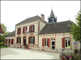 Notre balade dominicaine, et première de Septembre, commence à Allemanche-Launay-et-Soyer. Commune Marnaise, elle se situe dans l'ancienne région ...