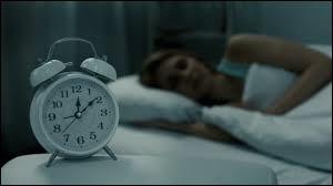Avons-nous besoin de 8 h de sommeil ?