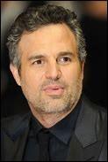 Quel acteur joue Bruce Banner/Hulk ?(Avengers 1,2,3,4, Iron Man 3, Thor 3)