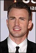 Quel acteur joue Captain America ?(Captain America 1,2,3, Avengers 1,2,3,4, Spider-Man Homecoming, Thor 2)
