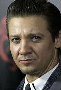 Quel acteur interprète Clint Barton/Hawkeye ? (Thor 1, Avengers 1,2,4, Captain America 3, Spider-Man Homecoming)