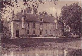 Petit tour dans les Hauts-de-France, à Rozoy-Bellevalle. Commune de l'arrondissement de Château-Thierry, elle se situe dans le département ...