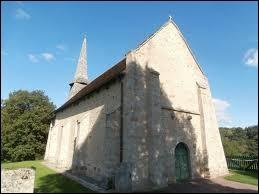 Commune Creusoise, Alleyrat se situe dans l'ancienne région ...