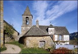 Commune Lozérienne, Cultures se situe en région ...