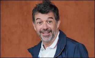 Avec qui présente-t-il son émission Plaza Z en juillet 2012 sur RTL ?
