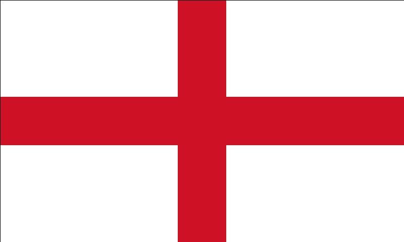 Quelle est la capitale de l'Angleterre ?