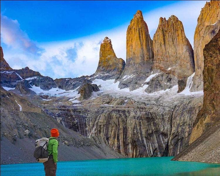 Quelle langue parle-t-on au Chili ?
