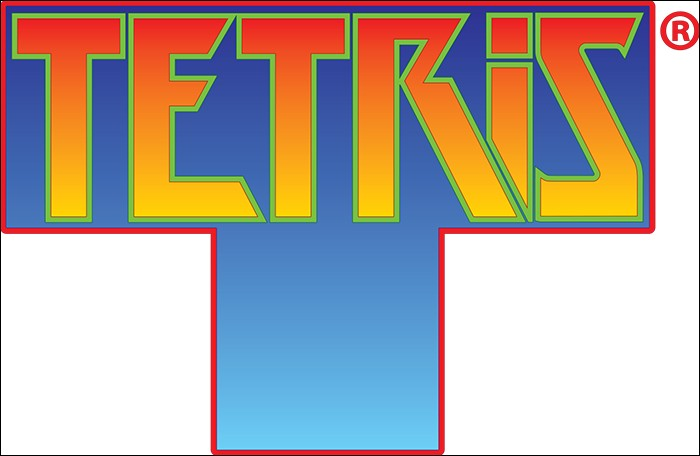 """Combien de formes différentes possède le célèbre jeu """"Tetris"""" ?"""