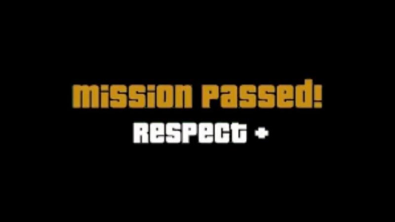 """À quoi sert le Respect dans la licence """"Grand Theft Auto"""" ?"""