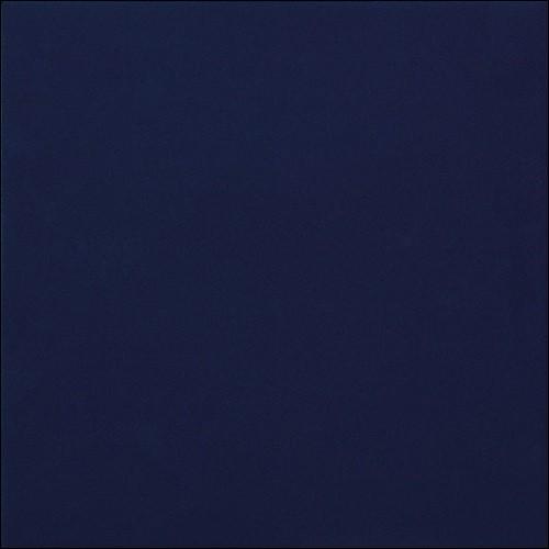 De quelle couleur est ce tableau ?
