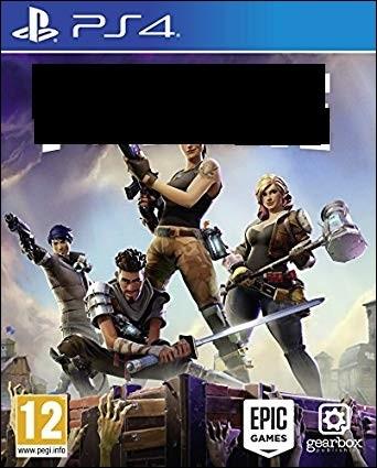 Penses-tu savoir reconnaître ce jeu ?