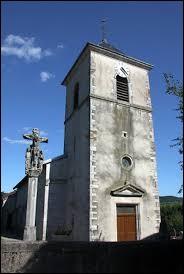 Fécocourt est un village de Meurthe-et-Moselle, il ne se situe donc pas ...