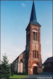 Maulers est une commune Isarienne située dans l'ancienne région ...