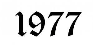 Stars nées en 1977