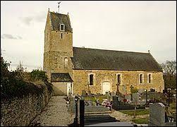 Je vous emmène à présent à Goupillières. Ancienne commune au nord de la Suisse normande, elle se situe dans le département ...