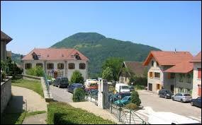 Revel est un village Isérois situé en région ...