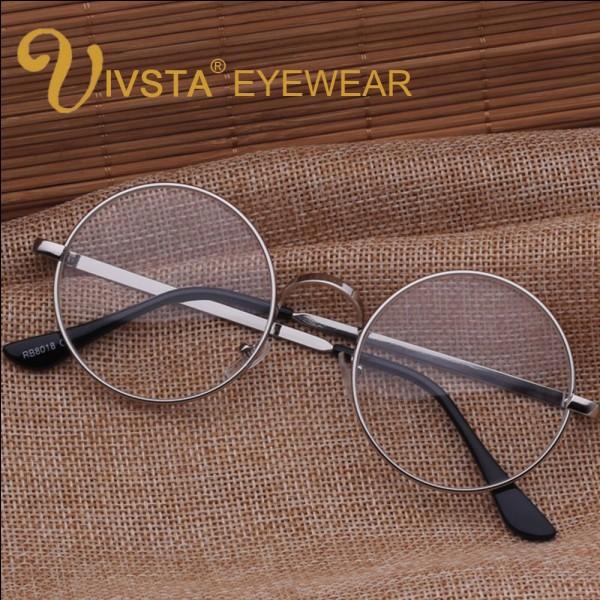 Quel est le sortilège de réparation de lunettes ?