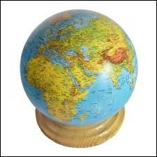 Quel est le continent le plus vaste ?