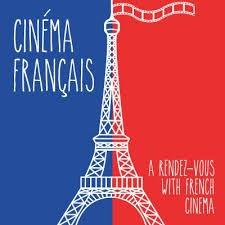 Les actrices françaises