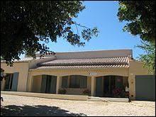 Petit village Drômois de 48 habitants, Lemps ne se situe pas ...