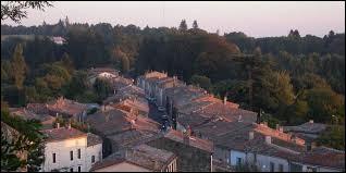 Je vous emmène aux portes du Pays Cathare, aux Cammazes. Commune Tarnaise, dans la Montagne Noire, elle se situe en région ...