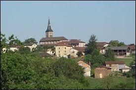 Commune de l'ancienne région Midi-Pyrénées, Montredon se situe dans le département ...