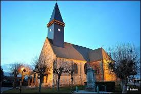 Mousseaux-Neuville est une commune Euroise située dans l'ancienne région ...
