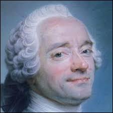 Qu'a inventé le baron Charles Cagniard de La Tour ?