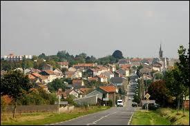 Comment appelle-t-on les habitants d'Audun-le-Roman, en Meurthe-et-Moselle ?