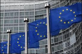 Combien d'états font actuellement partie de l'Union Européenne ?
