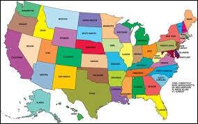 De quel État des États-Unis Boise est-elle la capitale ?