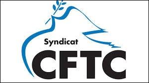 """Quelle est la signification du dernier """"C"""" dans le sigle CFTC"""