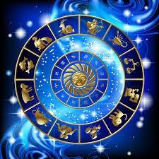 Quel signe astrologique te correspond le plus ?