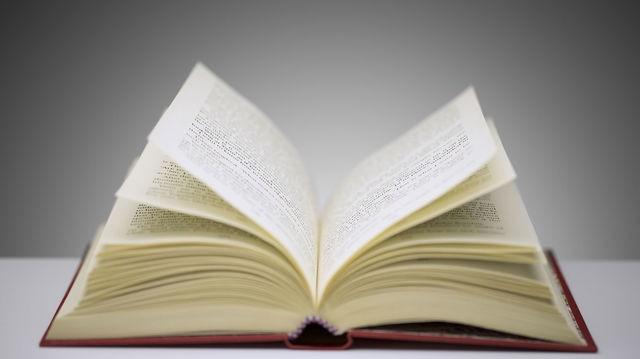 Quel genre de livre est fait pour toi ?