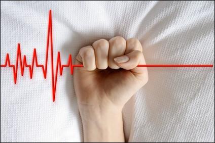 Quelle pratique est autorisée en Belgique pour provoquer la mort doucement chez les personnes souhaitant mourir ?