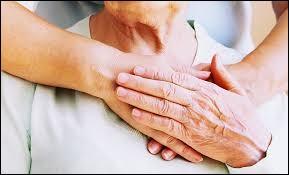 Les soins de fin de vie sont également nommés :