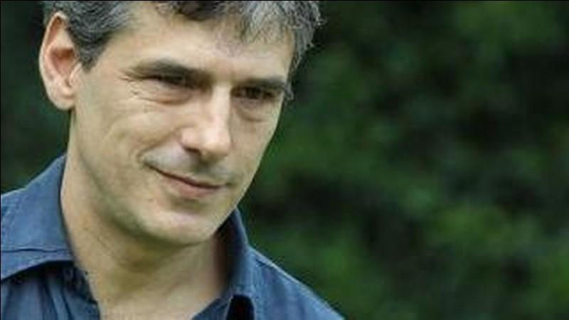 Acteur né le 1er octobre 1966Films principaux : Farinelli - Antonio Vivaldi, un prince à Venise - Les Enfants du siècle