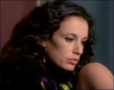 Actrice née le 17 avril 1952Films principaux : Passion d'amour - La seconda notte di nozze - L'amore dopo