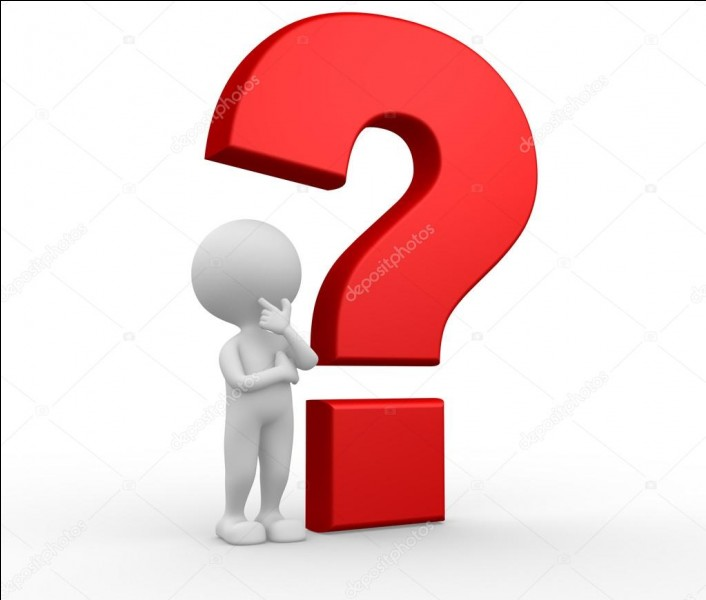 Quelle est la préfecture du Loiret ?