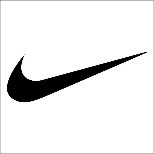 De quel logo s'agit-il ?