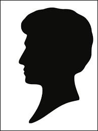 Retrouvez le nom de cette marque grâce à cette tête !
