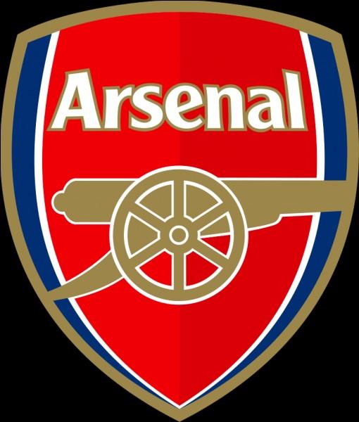 Quel club de foot n'est pas londonien ?