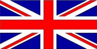 Villes et territoires du Royaume-Uni