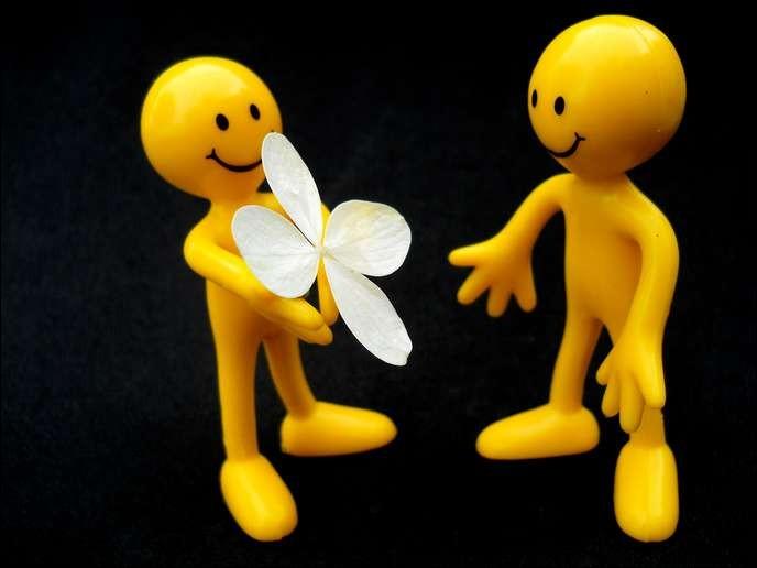 Quelle est, selon toi, la vertu nichée au cœur de la vraie gentillesse ?