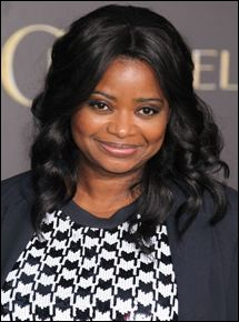 Dans quel genre a-t-on le plus vu Octavia Spencer ?