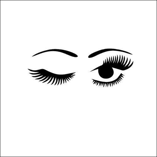 """Commençons ce quiz avec un peu de poésie.Quel auteur a écrit ces vers : """"Par tes yeux si beaux sous les voiles de leur frange de longs cils noirs"""" ?"""