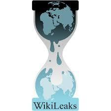 L'affaire des révélations de télégrammes de la diplomatie américaine par WikiLeaks