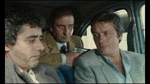 """Qui a réalisé le film """"Pour la peau d'un flic"""" ?"""